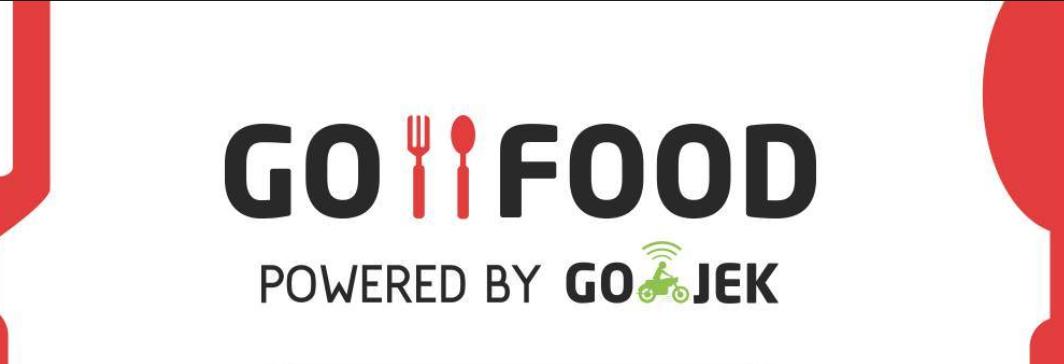 GO-FOOD BERDAMPAK SOSIAL