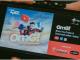 Kuota OMG Telkomsel 2020 dapat dipakai buat mengakses 10 aplikasi populer