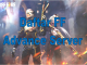 LOGIN ff.advance.ff.garena