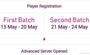 Login ff.advance.ff.garena, Download FF Advance Server