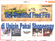 Cara Beli Diamond Free Fire di Unipin Pakai Shopeepay