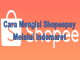 Cara Mengisi Shopeepay Melalui Indomaret 2020