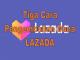Cara Pengembalian Dana Lazada